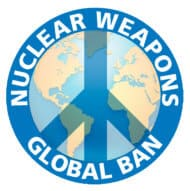 Building a nuclear weapons free world – the TPNW Meeting of States Parties and the role of cities, key institutions & civil society