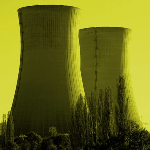 Beyond Nuclear: Helensburgh CND conference