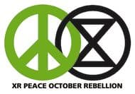 thumbnail of XRpeace with text