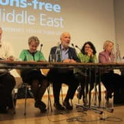 CND Conference