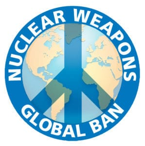 Nuclear Weapons Global Ban